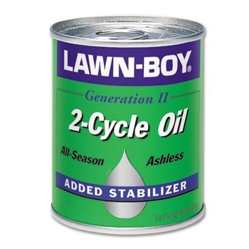 Lawn-Boy oil can.jpg