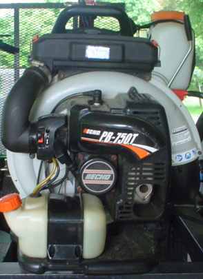 lawn equip to post 001.jpg