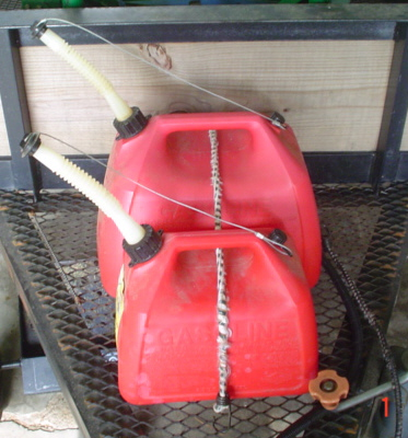 lawn equip to post 006.jpg
