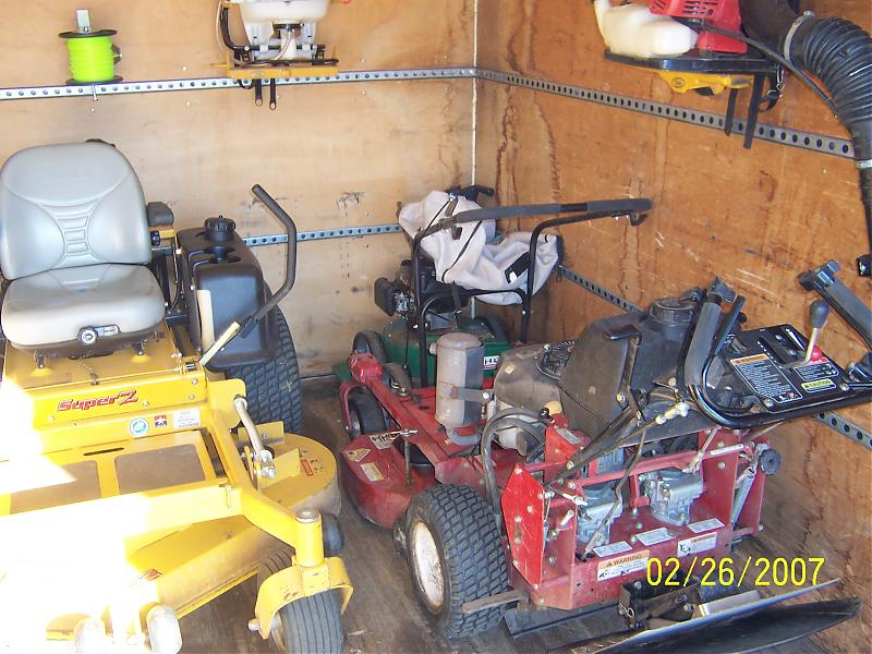 Lawn equipement for sale 039.jpg