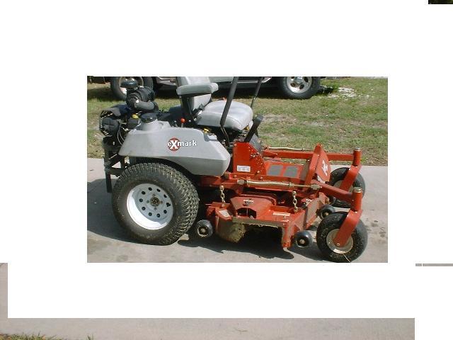 lawn equipment 001.jpg