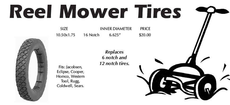 lawn mower tire.jpg