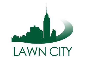 LawnCity4.jpg