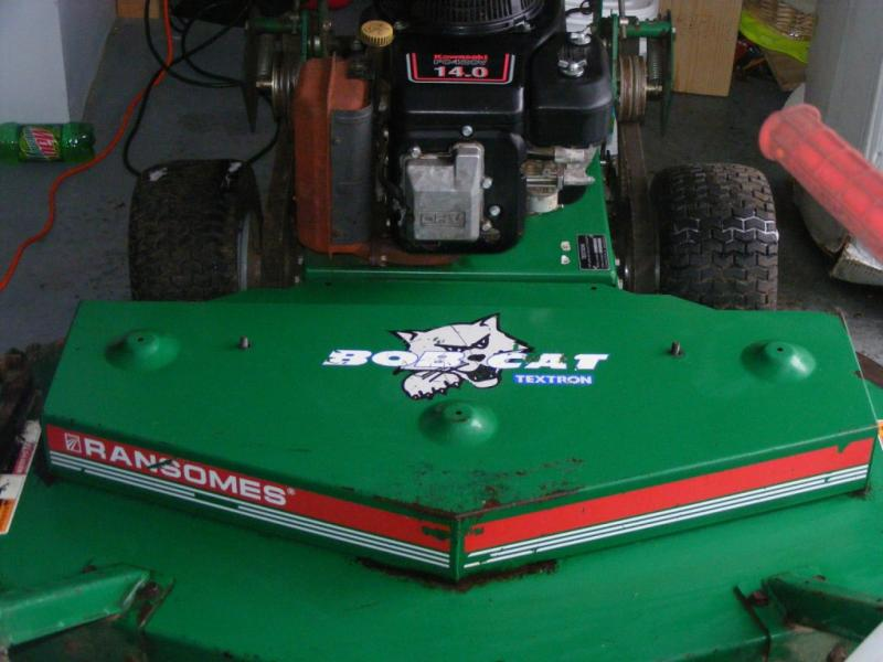 lawnmower 010.jpg
