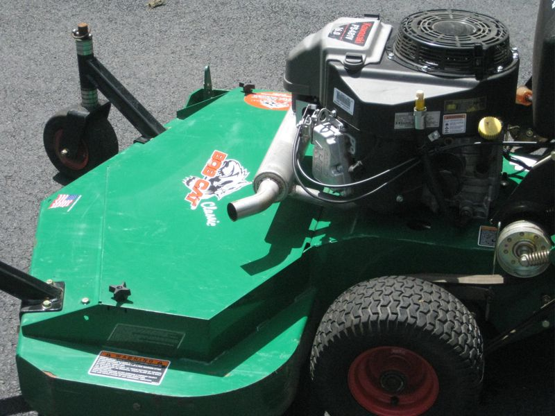 lawnmower#1.jpg