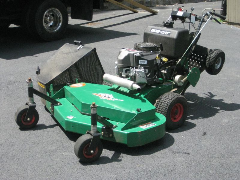 lawnmower3.jpg