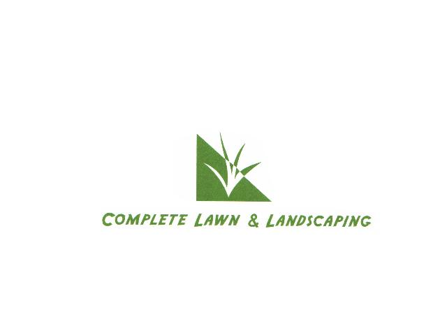 lawns r us (logo).jpg