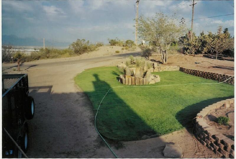 lawns0002.jpg
