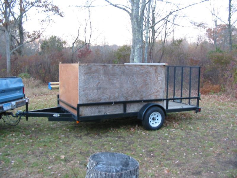 leaf box on trailer.jpg