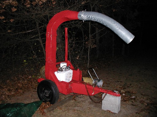leaf loader-left.jpg