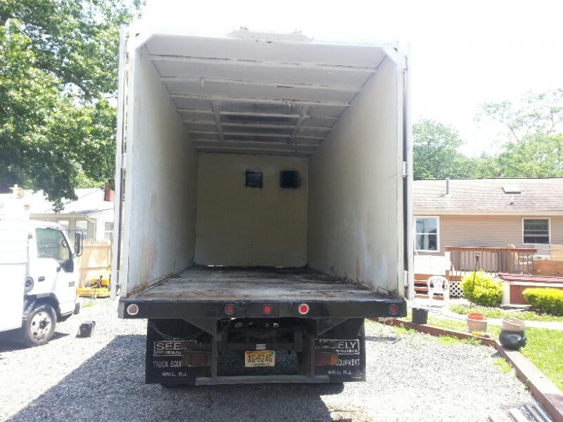 Leaf Truck (4).jpg