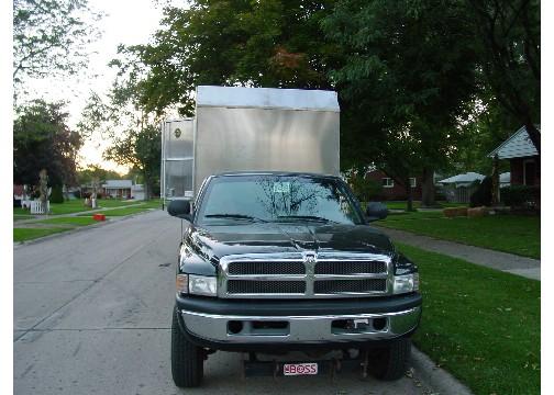 leaf truck 5.jpg