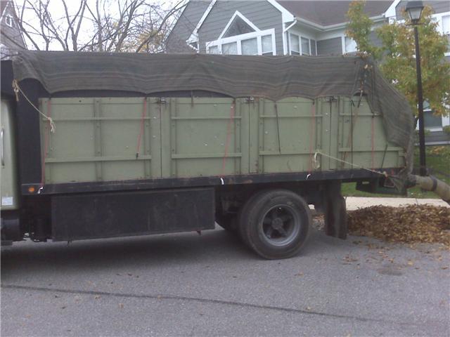 leaf truck.jpg