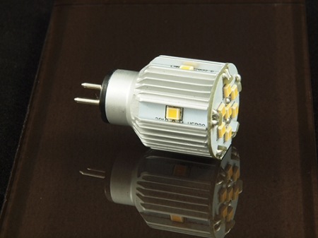 led-g53-bipin.jpg