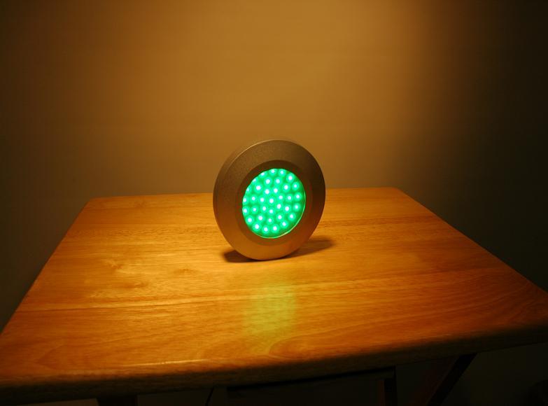 LED Rnd utility.JPG