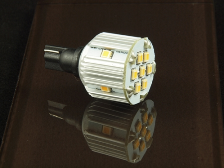led-t5-wedge.jpg