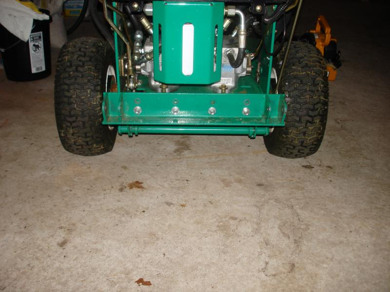 Lesco mower sulky bracket.jpg