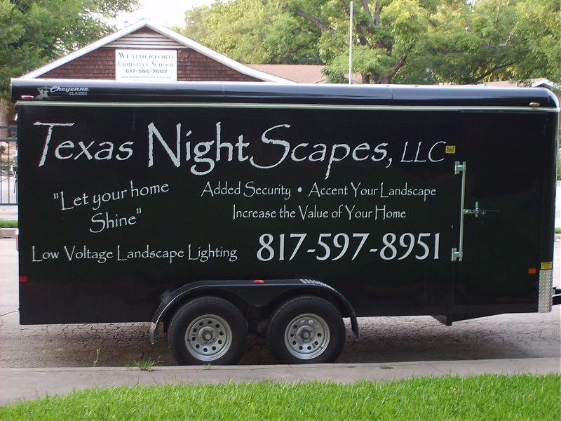 lettered trailer 008.jpg