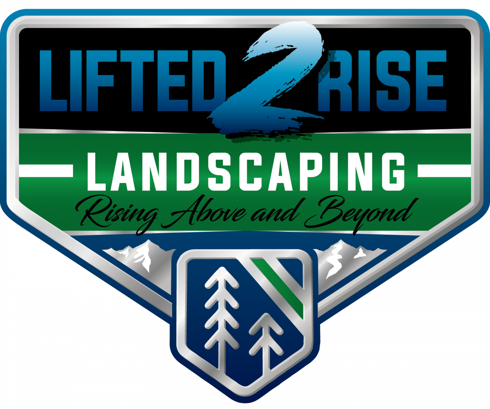 LIfted 2 Rise - LX - Car Decals-01(1).png