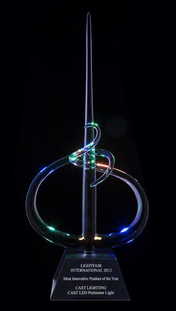 lightfair-award-2012-355.jpg