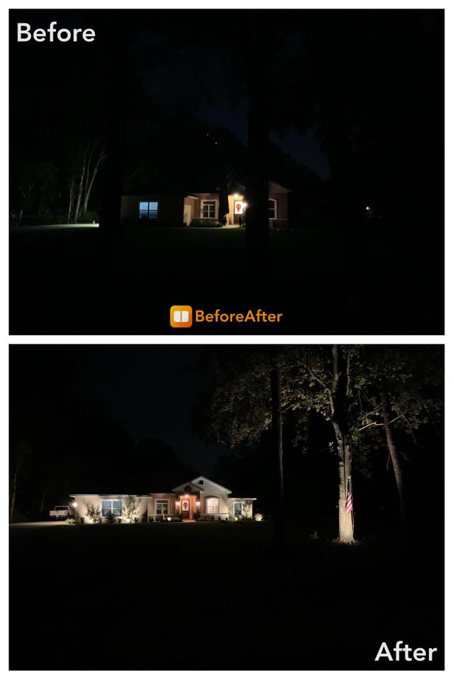 lighting my house b&a.jpg