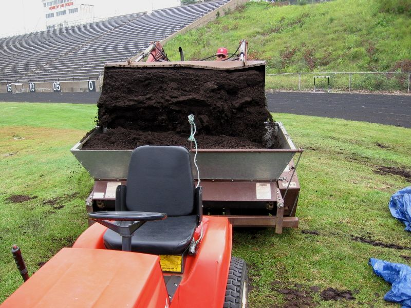loading topdresser with JD and Fred_low res.JPG