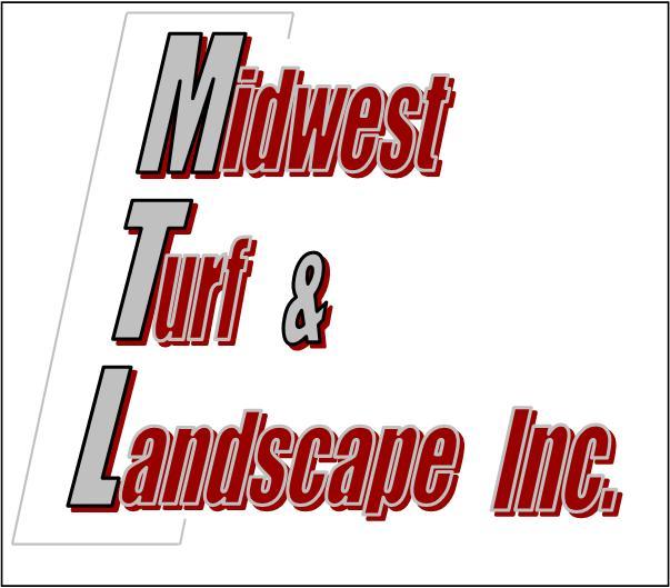 LogoAdvertisement2012.jpg
