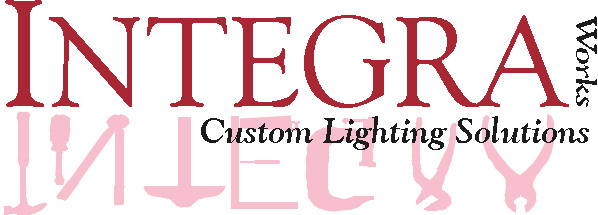 logoGraphic - Custom Lighting Solutions #1.JPG