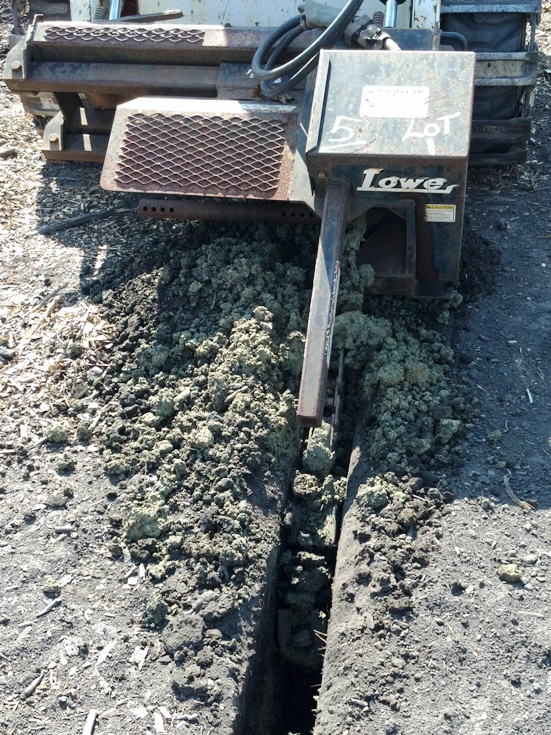 Lowe trencher front.jpg