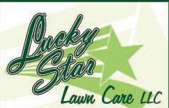 luckystarad logo.jpg