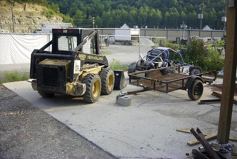 lx665 and buggy small.jpg