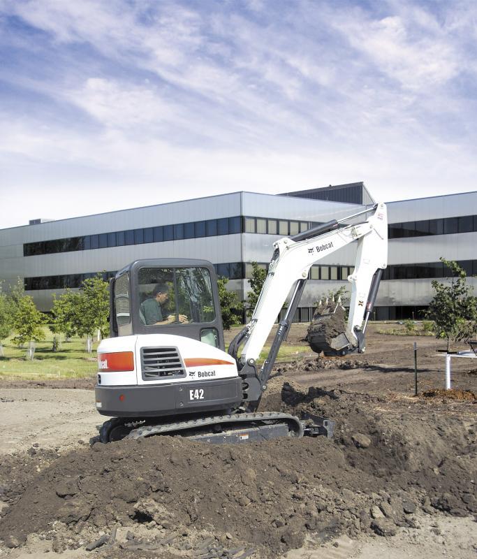 M-Series_E42_Excavator.jpg