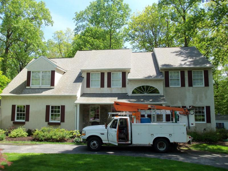 Malvern Roof Cleaning After.jpg