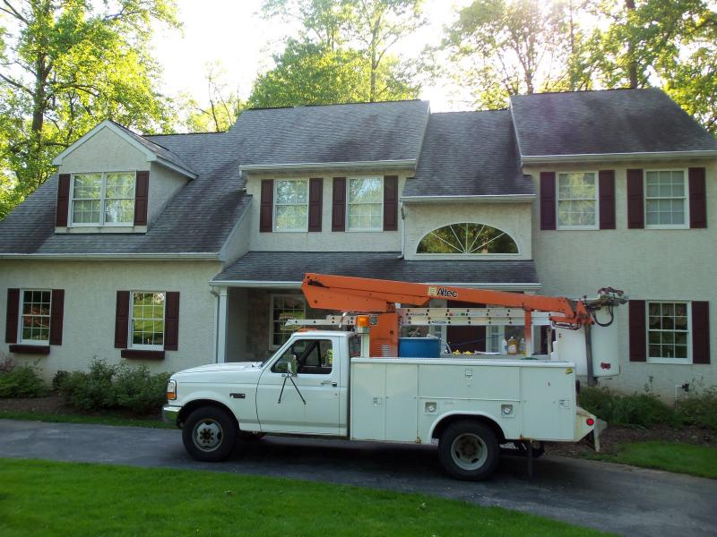 Malvern Roof Cleaning Before.jpg
