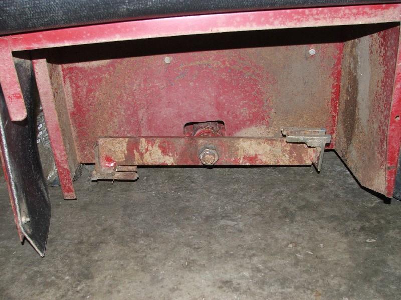 march 2008 equipment 008.JPG