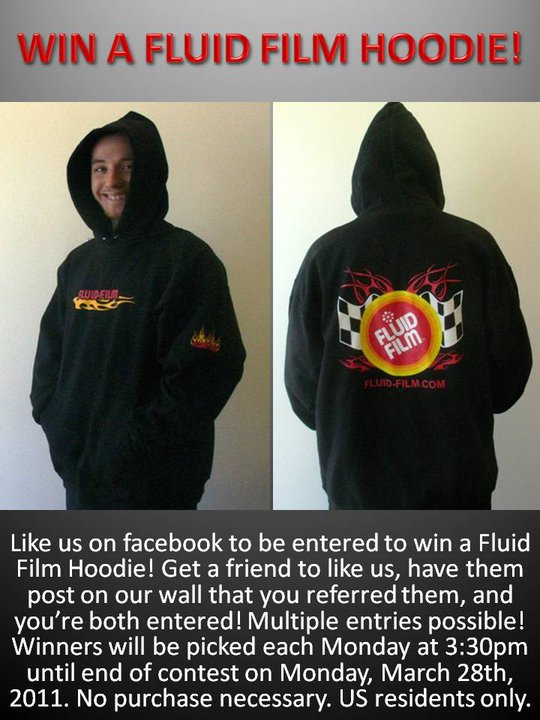 march28fludi film hoodie.jpg