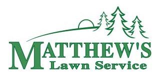mattews_logo.jpg