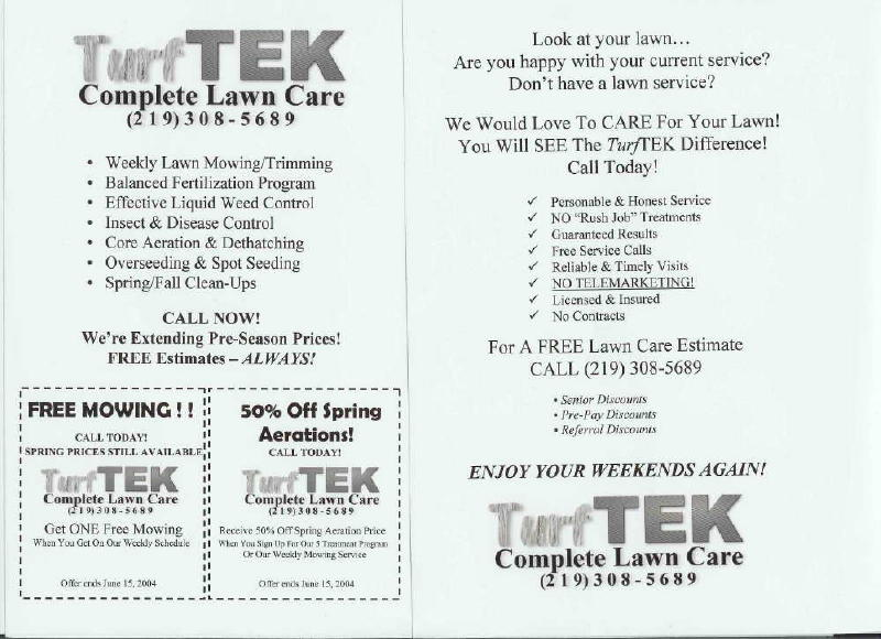 may flyer - 2 coupons.jpg