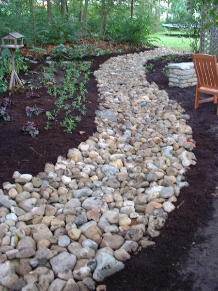 mccabe dry creek bed resized.jpg