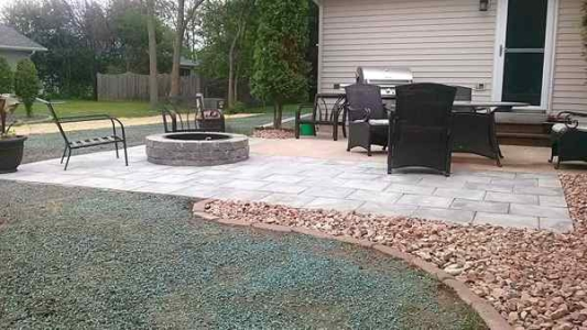 Menasha-patio4-960x300.jpg