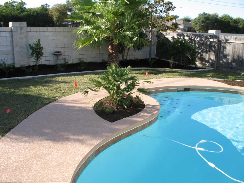 Mike- pool planter after.jpg