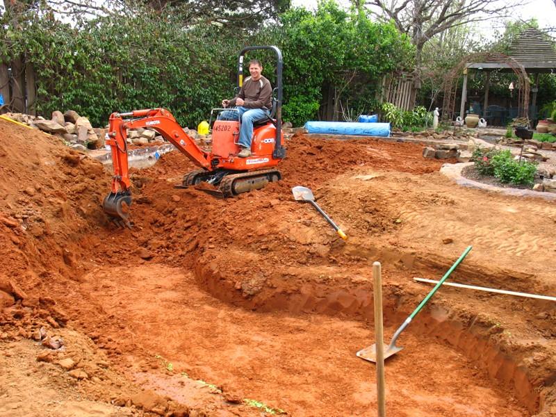 MiniExcavation.jpg