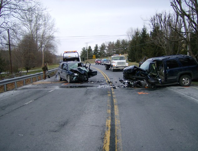 misc crash rt27 006.jpg