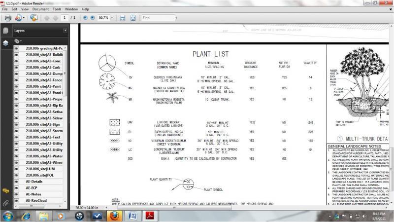 mj lawn plant list dg.jpg