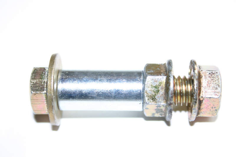 modified replacement idler spring bolt.jpg