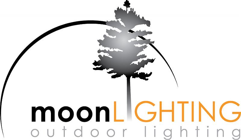 moonLIGHTINGoutdoorLOGO.jpg
