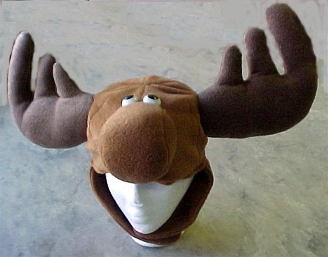 moose_hat (Small).JPG