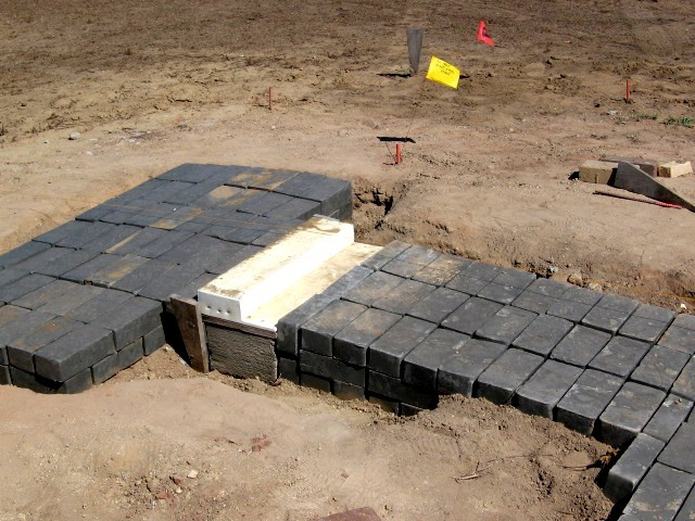 mound brick work completed_low res.JPG