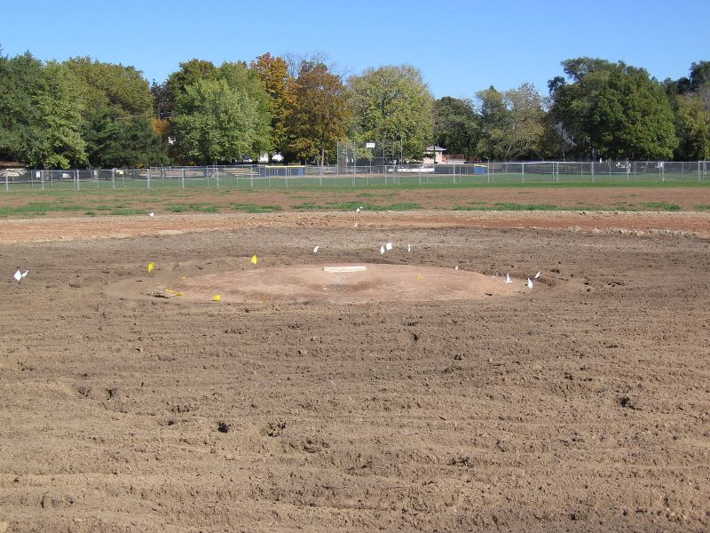 mound in context of tilled infield_low res.jpg
