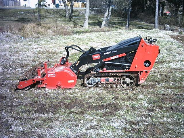 Mow Me Over Job Pictures 308.jpg